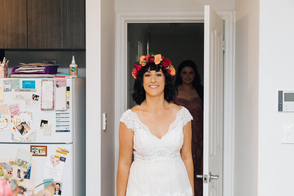 Bohemian Rustic Wedding Barossa 019.jpg