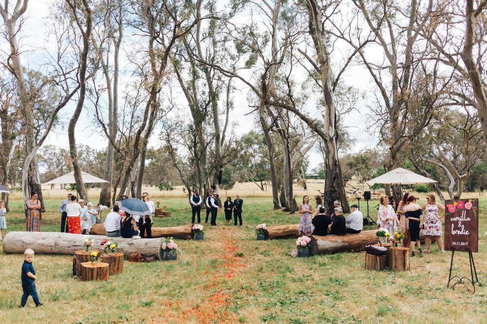 Bohemian Rustic Wedding Barossa 027.jpg
