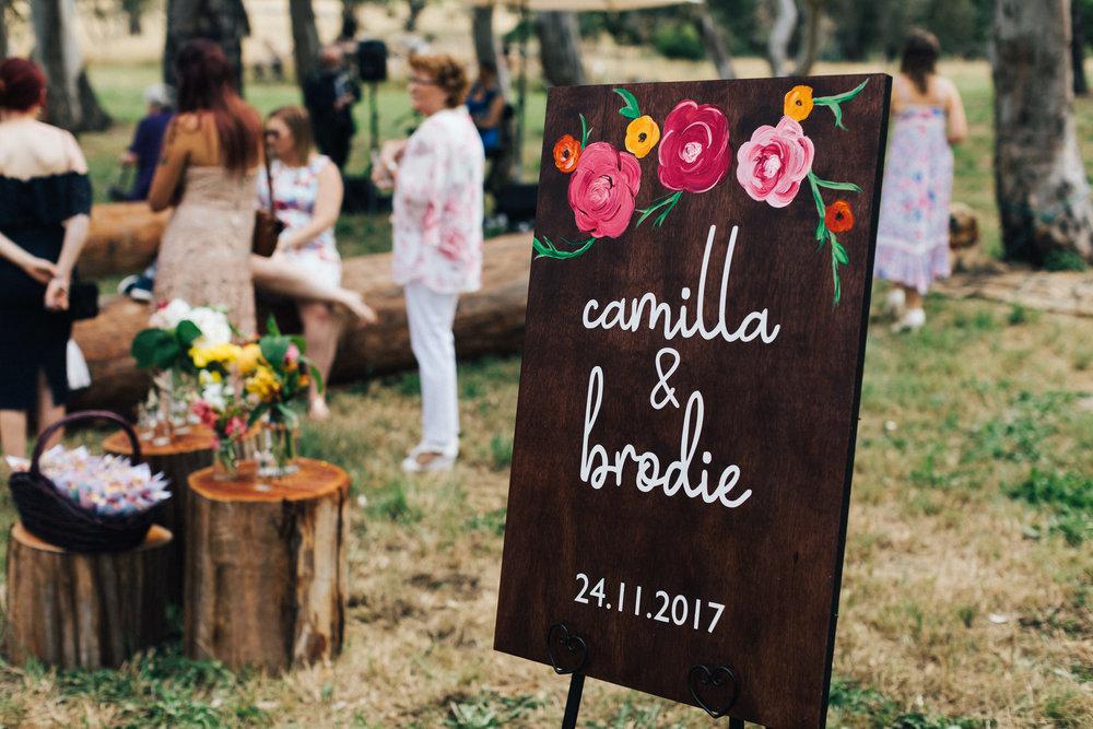 Bohemian Rustic Wedding Barossa 028.jpg