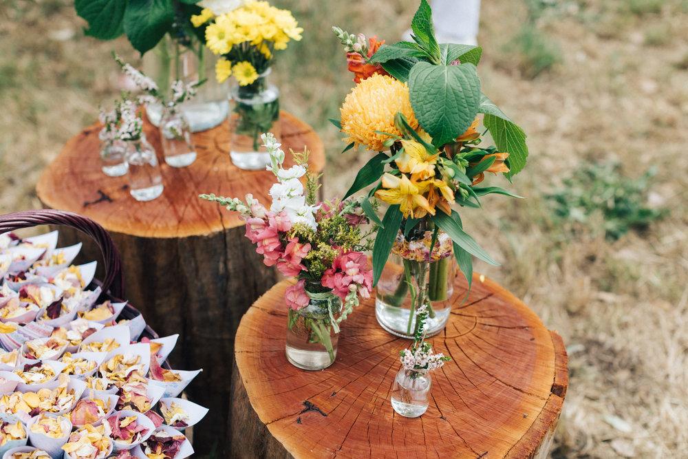 Bohemian Rustic Wedding Barossa 029.jpg
