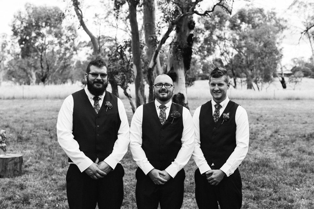 Bohemian Rustic Wedding Barossa 030.jpg