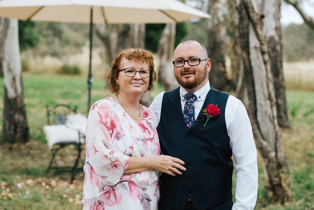 Bohemian Rustic Wedding Barossa 035.jpg