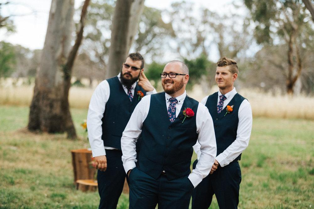 Bohemian Rustic Wedding Barossa 036.jpg