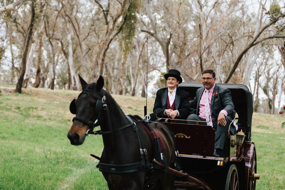 Bohemian Rustic Wedding Barossa 038.jpg