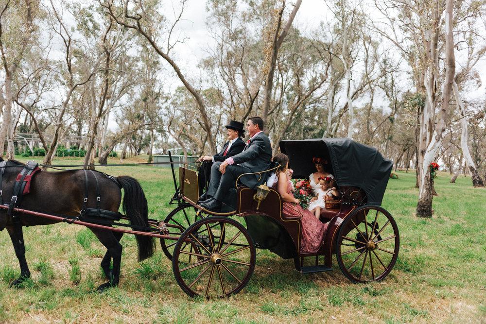 Bohemian Rustic Wedding Barossa 039.jpg