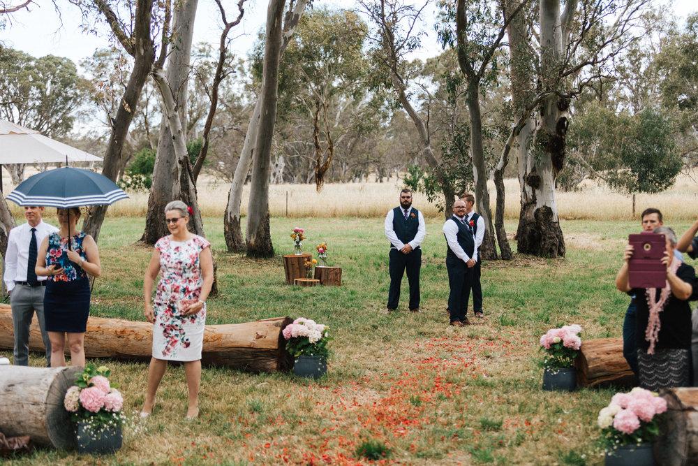 Bohemian Rustic Wedding Barossa 040.jpg