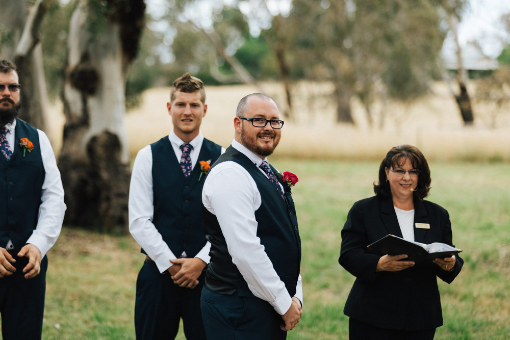 Bohemian Rustic Wedding Barossa 042.jpg
