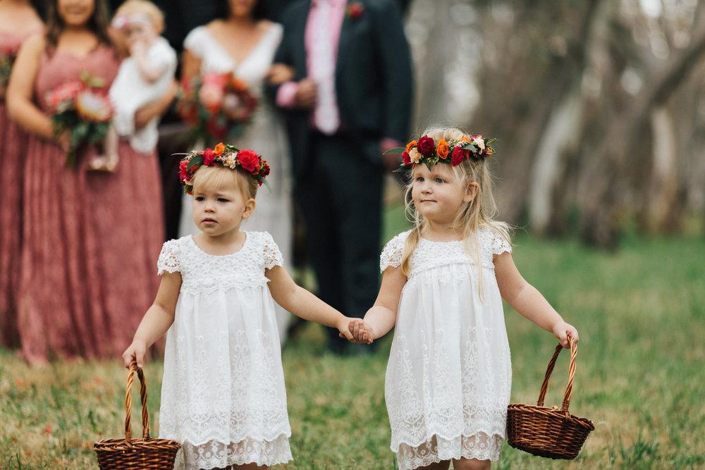 Bohemian Rustic Wedding Barossa 044.jpg