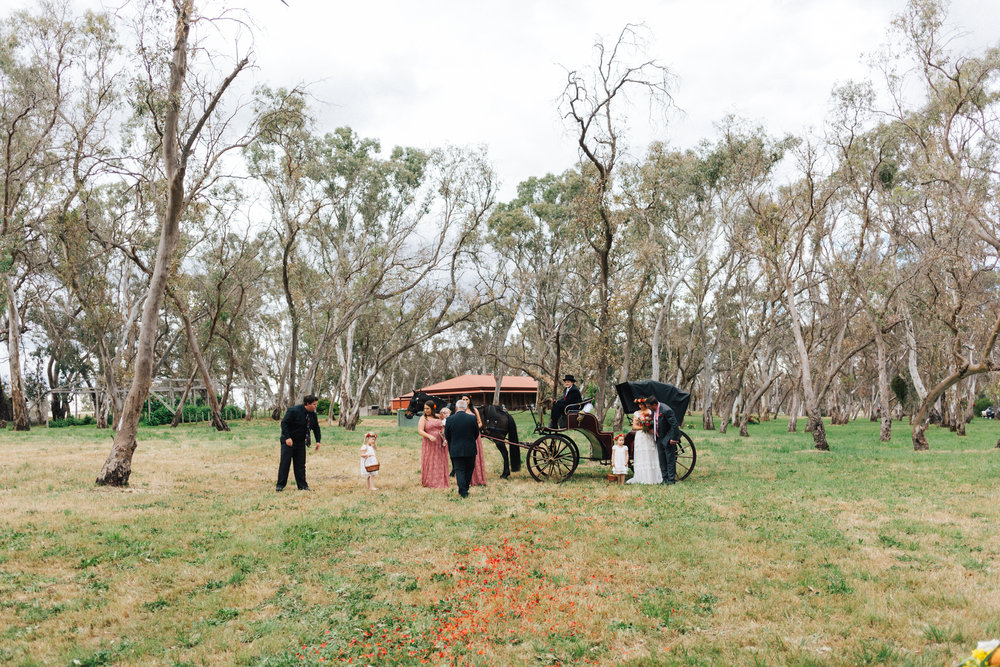 Bohemian Rustic Wedding Barossa 043.jpg