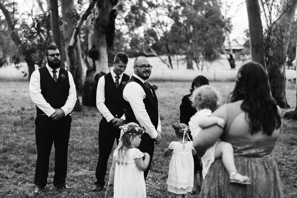 Bohemian Rustic Wedding Barossa 047.jpg