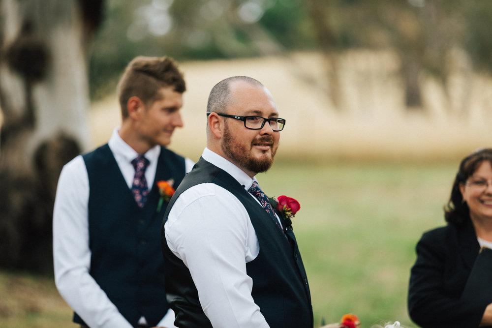 Bohemian Rustic Wedding Barossa 049.jpg
