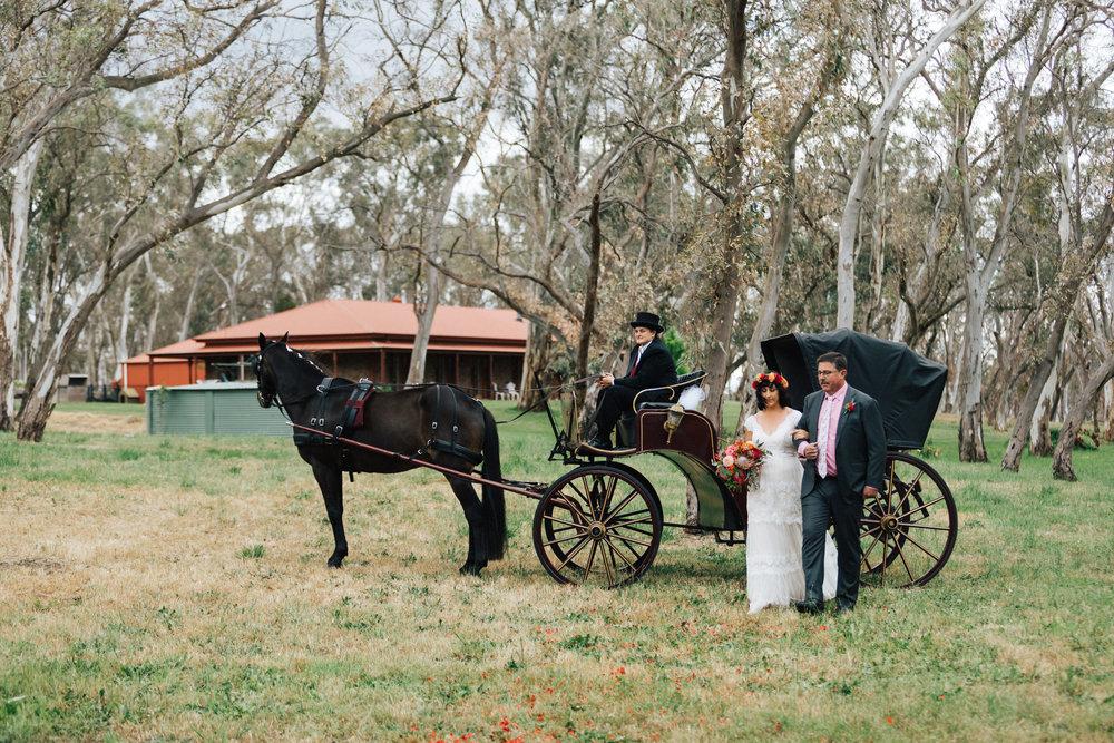 Bohemian Rustic Wedding Barossa 048.jpg