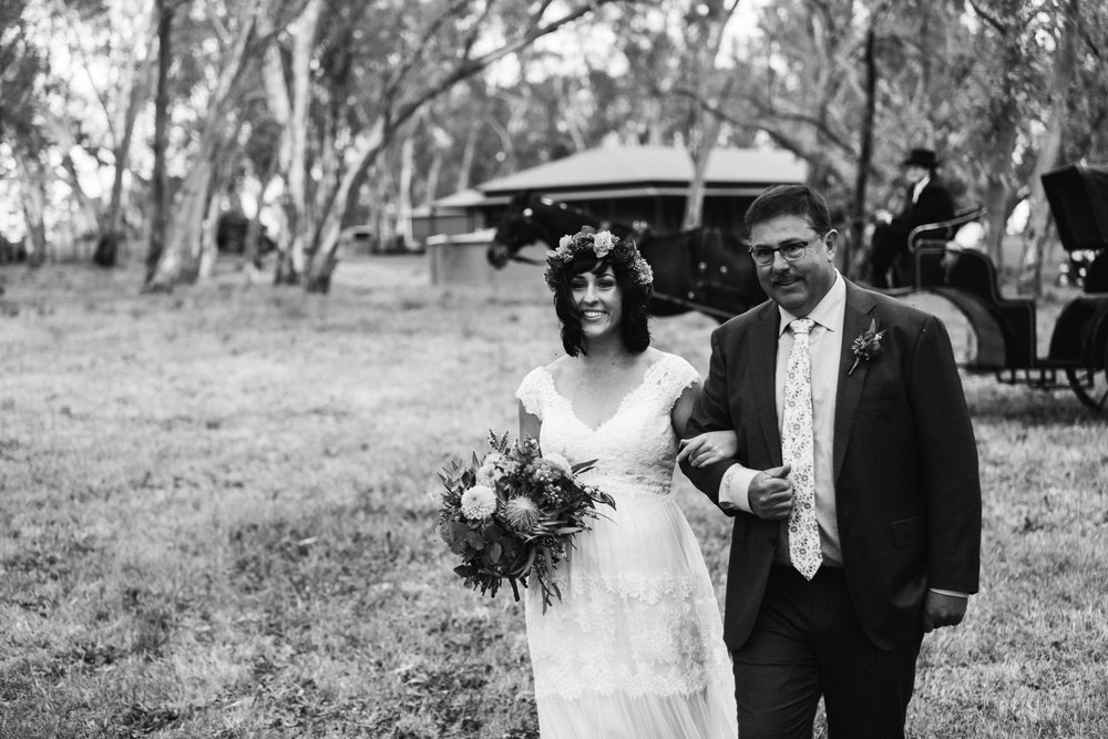 Bohemian Rustic Wedding Barossa 050.jpg