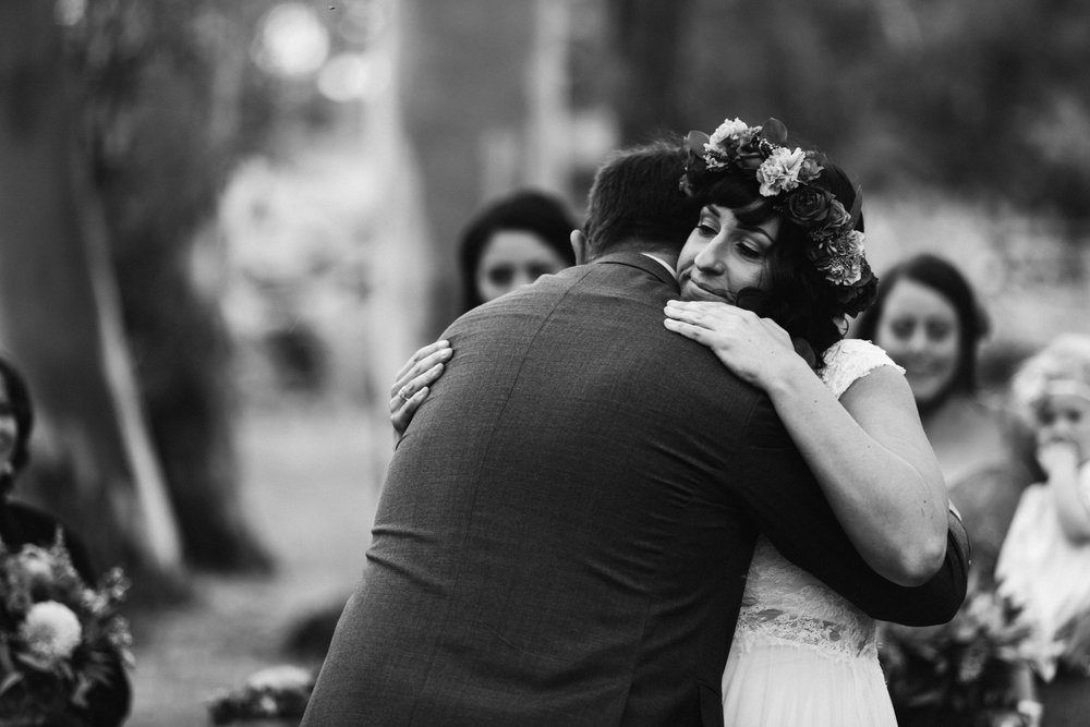 Bohemian Rustic Wedding Barossa 051.jpg