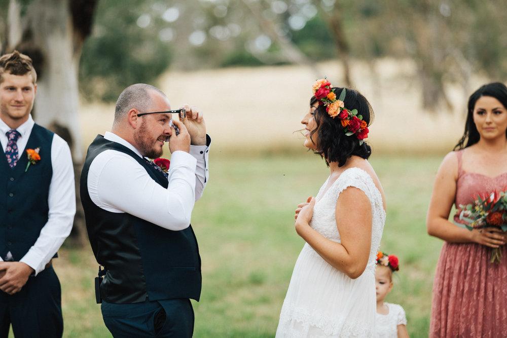 Bohemian Rustic Wedding Barossa 052.jpg