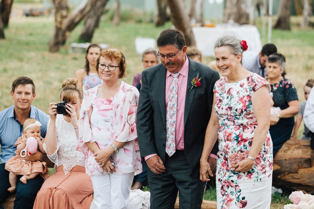 Bohemian Rustic Wedding Barossa 055.jpg