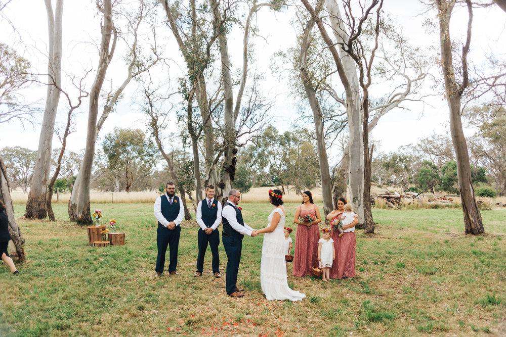 Bohemian Rustic Wedding Barossa 053.jpg
