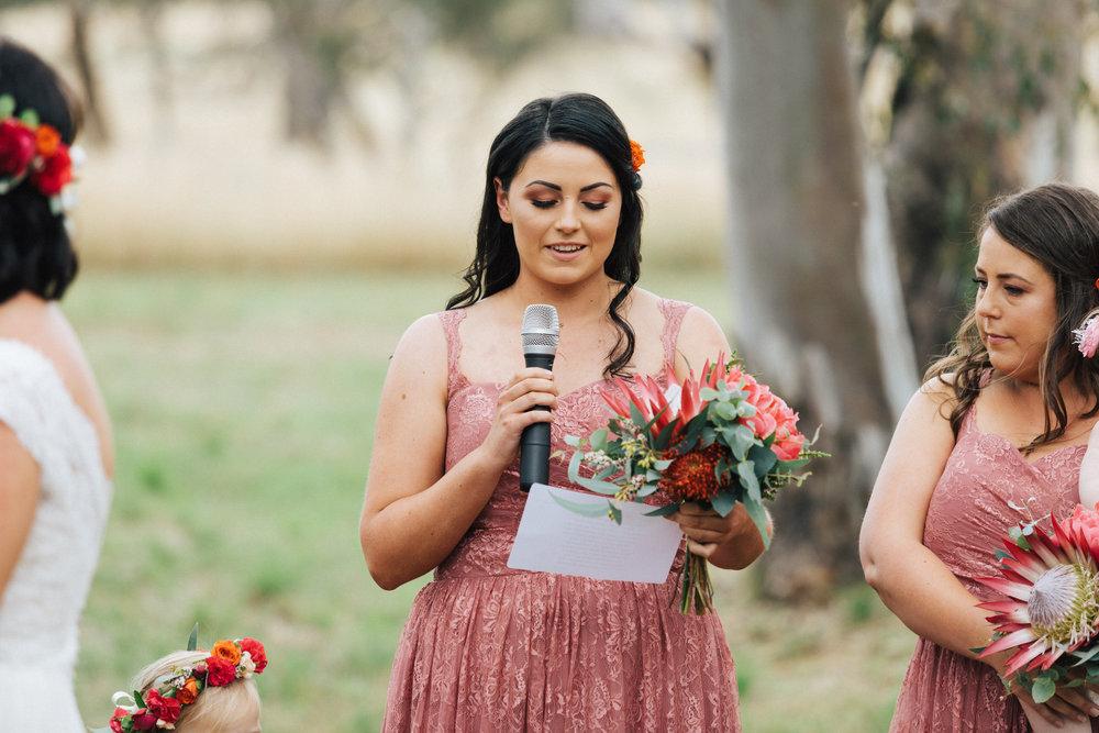 Bohemian Rustic Wedding Barossa 056.jpg