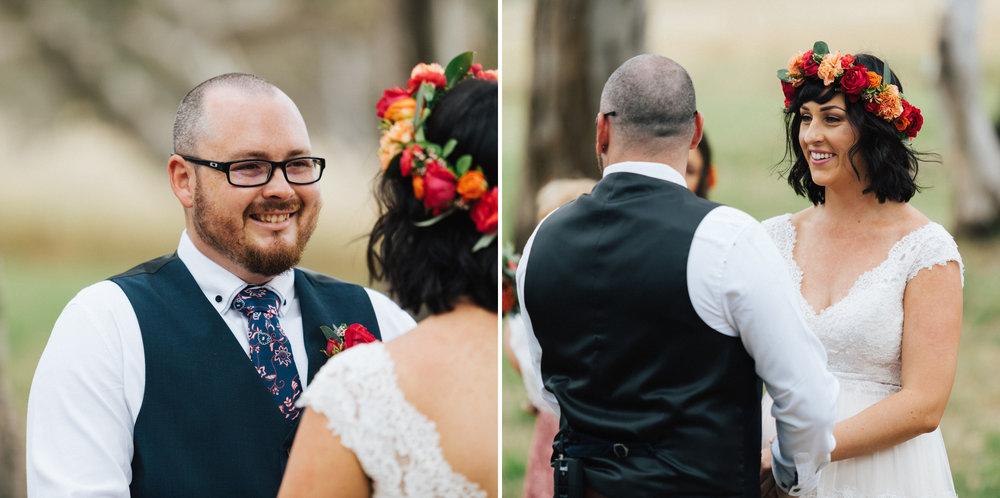 Bohemian Rustic Wedding Barossa 057.jpg