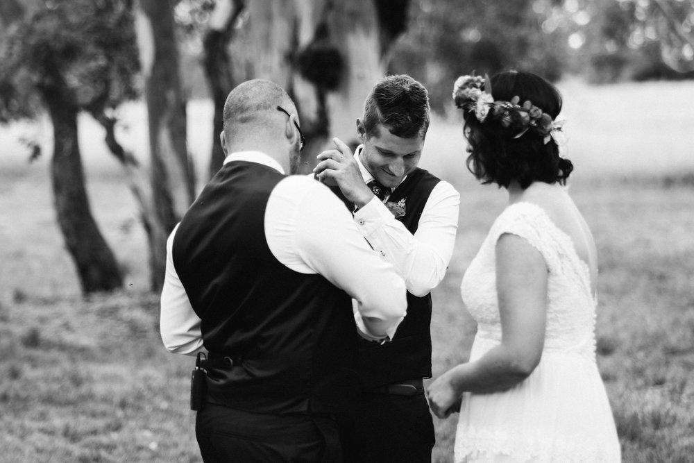 Bohemian Rustic Wedding Barossa 058.jpg
