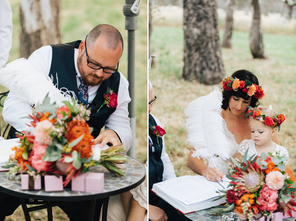 Bohemian Rustic Wedding Barossa 062.jpg