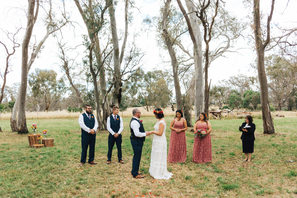 Bohemian Rustic Wedding Barossa 061.jpg