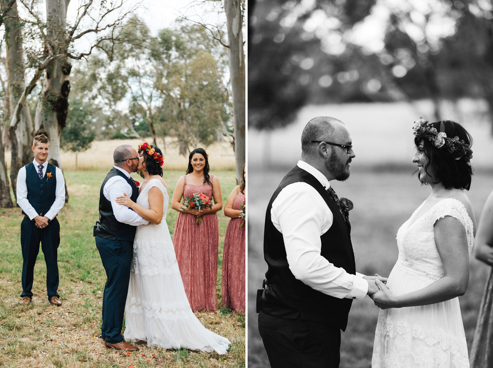 Bohemian Rustic Wedding Barossa 064.jpg