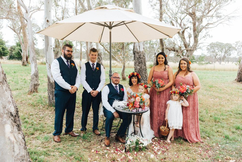 Bohemian Rustic Wedding Barossa 063.jpg