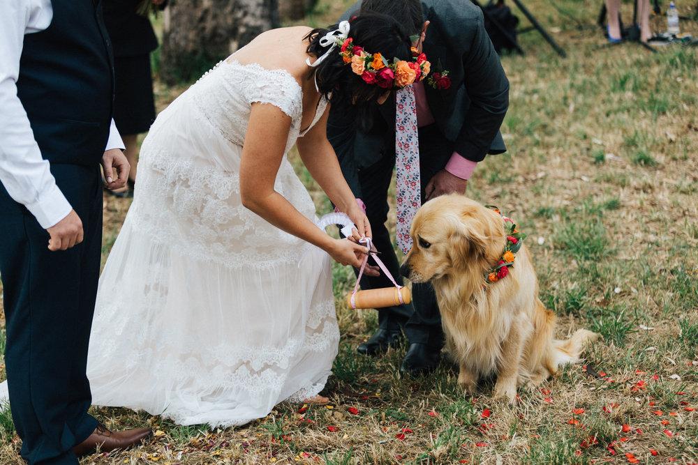 Bohemian Rustic Wedding Barossa 067.jpg