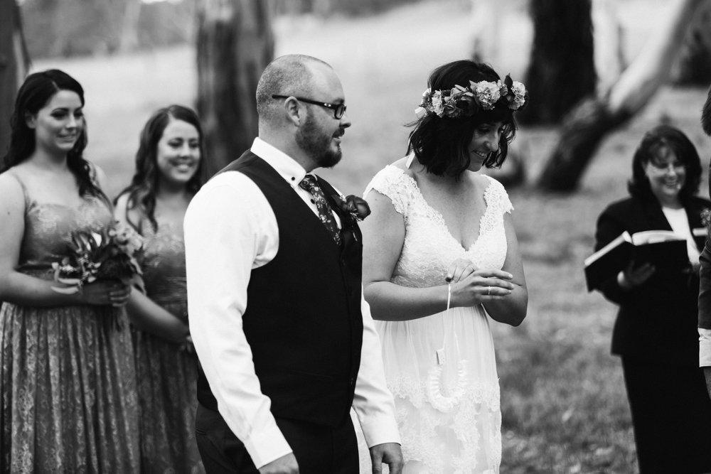 Bohemian Rustic Wedding Barossa 068.jpg