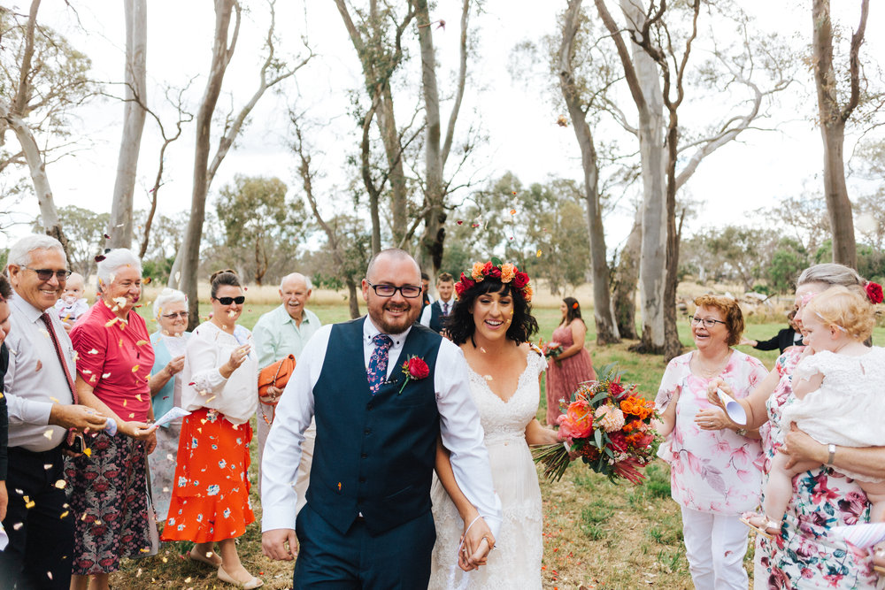 Bohemian Rustic Wedding Barossa 069.jpg