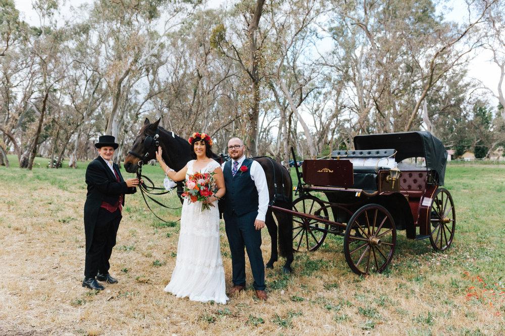 Bohemian Rustic Wedding Barossa 077.jpg