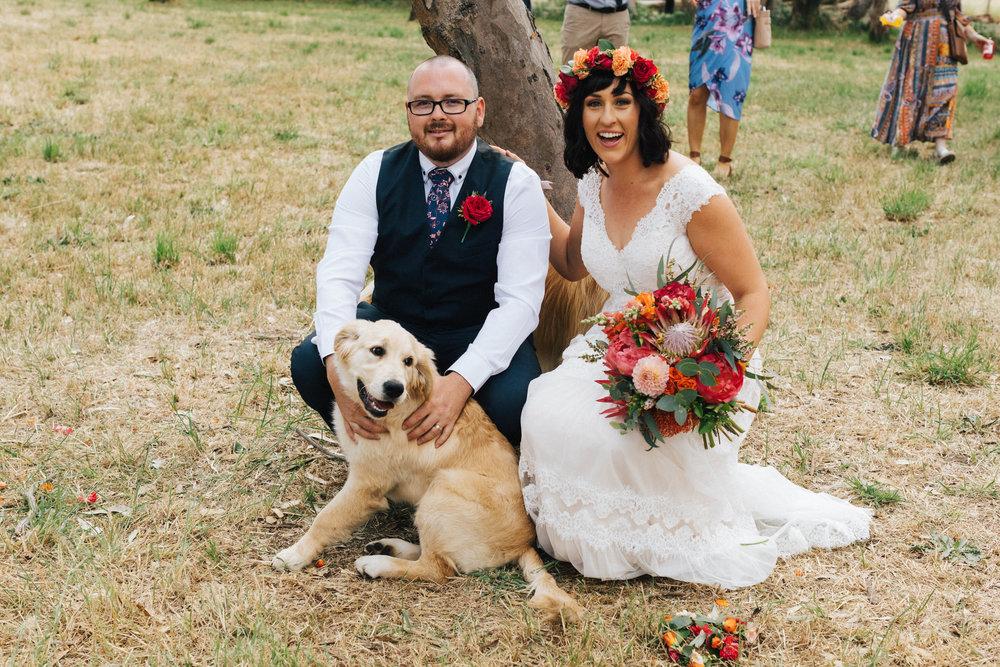 Bohemian Rustic Wedding Barossa 079.jpg