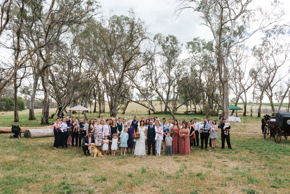 Bohemian Rustic Wedding Barossa 075.jpg