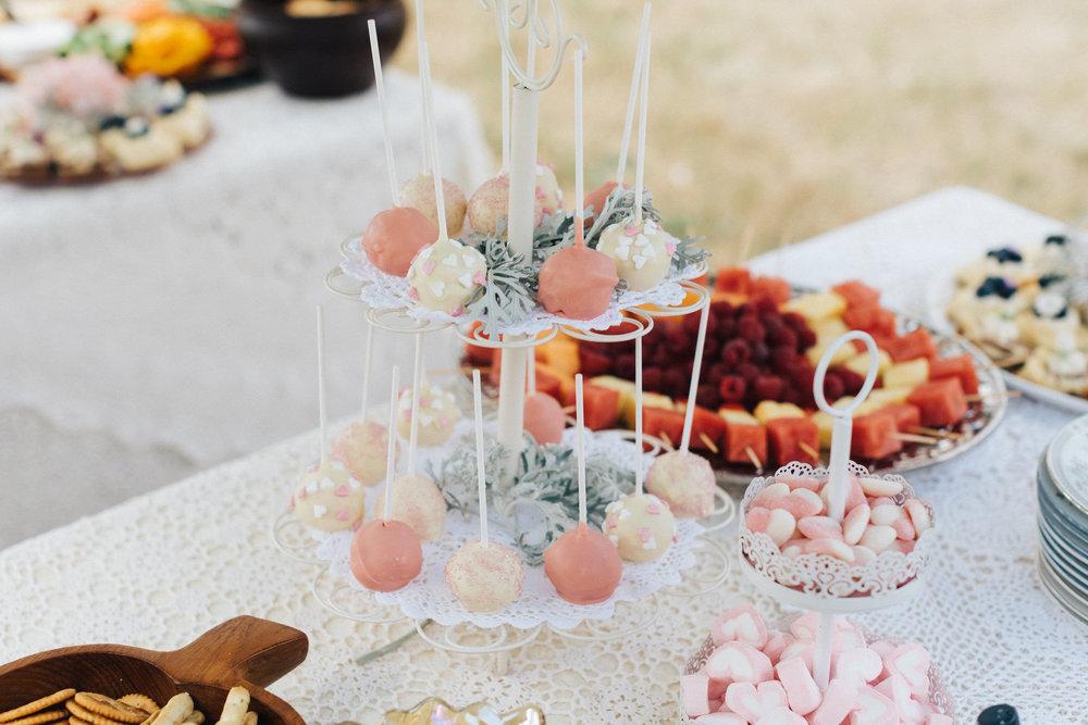 Bohemian Rustic Wedding Barossa 080.jpg