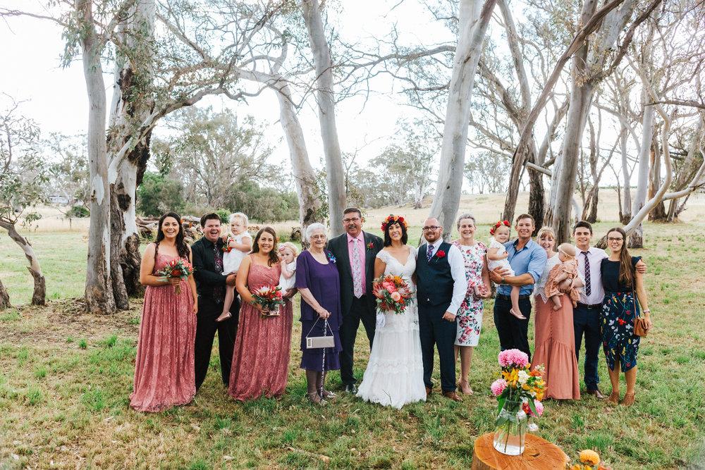 Bohemian Rustic Wedding Barossa 083.jpg