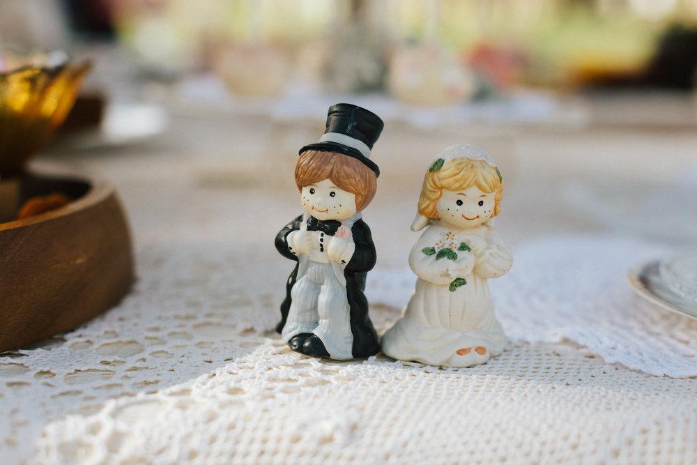 Bohemian Rustic Wedding Barossa 087.jpg