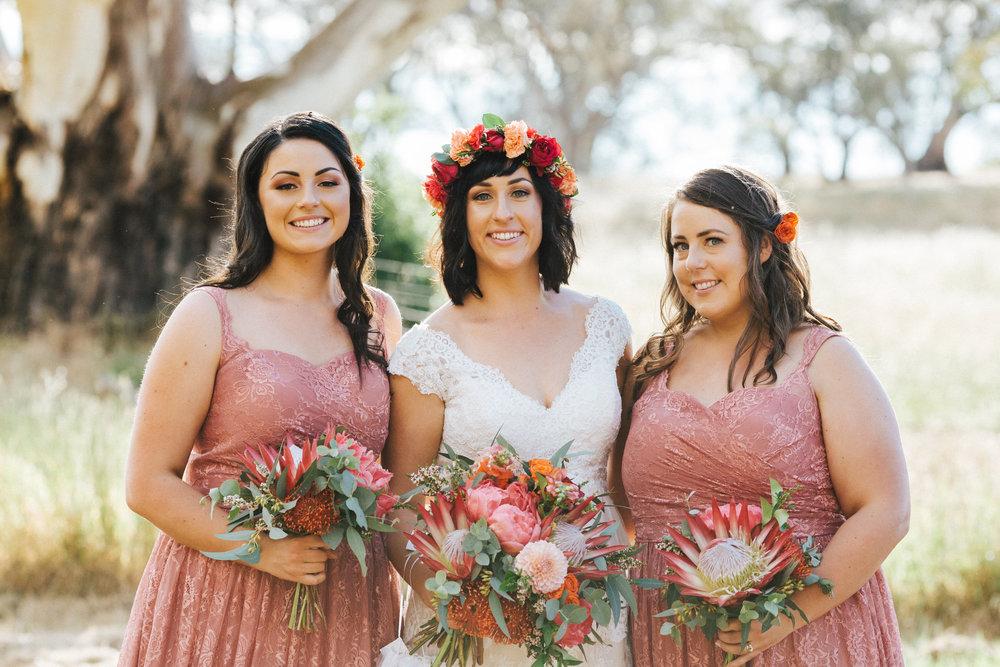 Bohemian Rustic Wedding Barossa 095.jpg