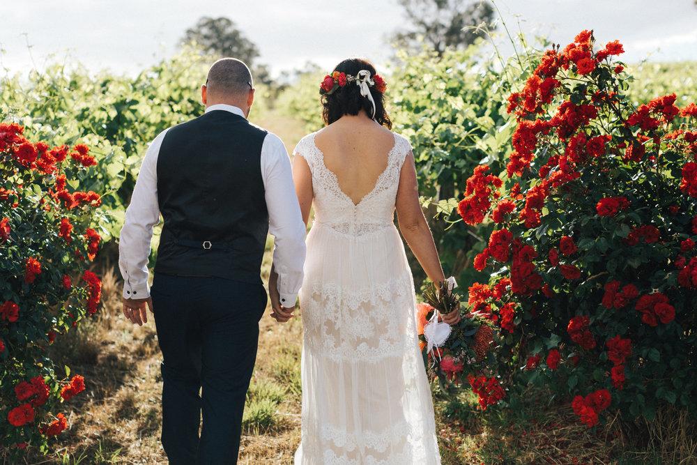 Bohemian Rustic Wedding Barossa 097.jpg
