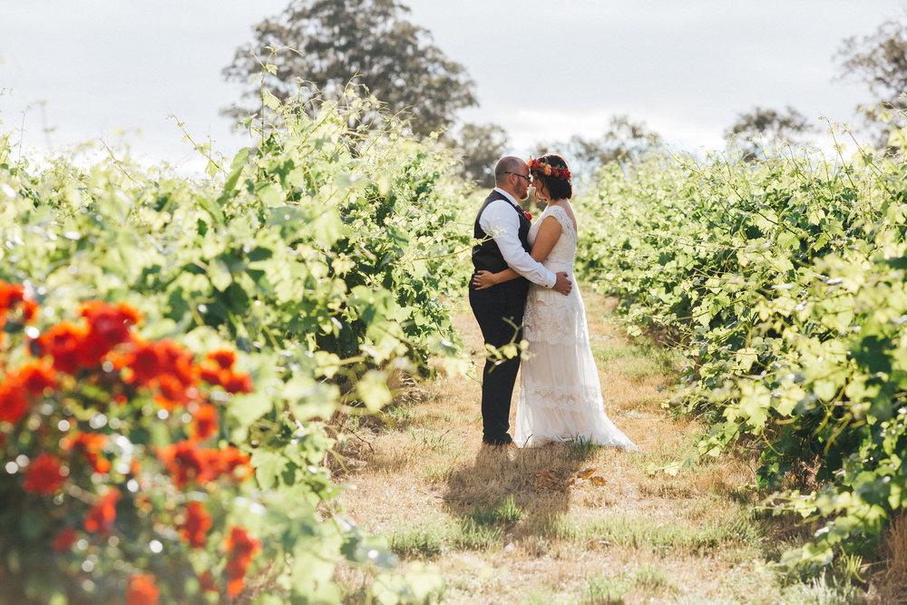 Bohemian Rustic Wedding Barossa 098.jpg