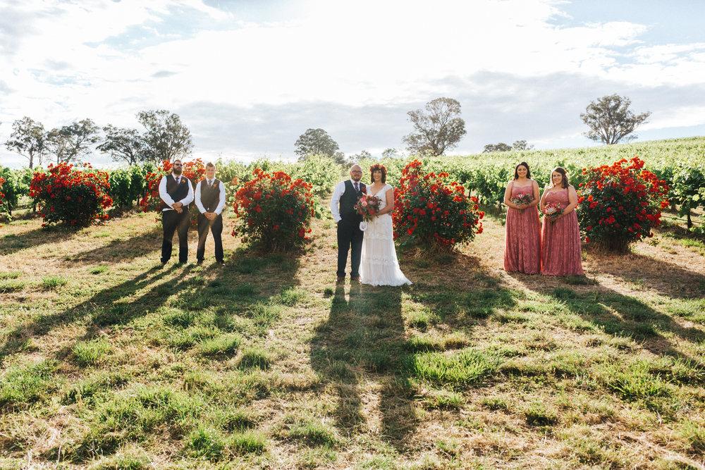 Bohemian Rustic Wedding Barossa 096.jpg