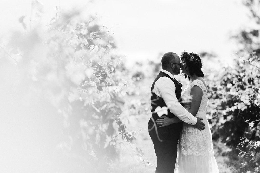Bohemian Rustic Wedding Barossa 099.jpg
