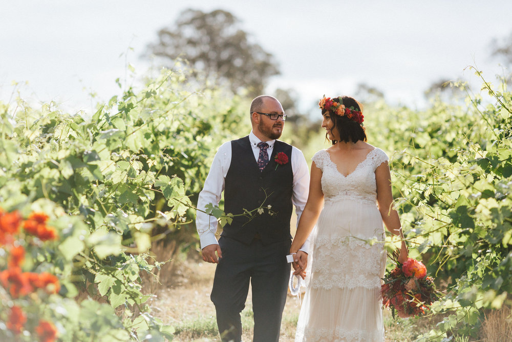 Bohemian Rustic Wedding Barossa 100.jpg