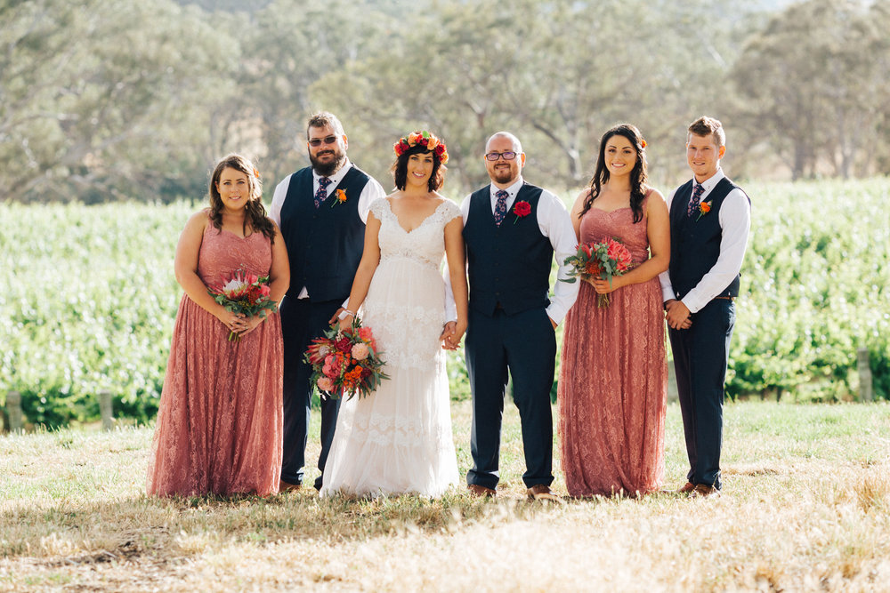 Bohemian Rustic Wedding Barossa 102.jpg