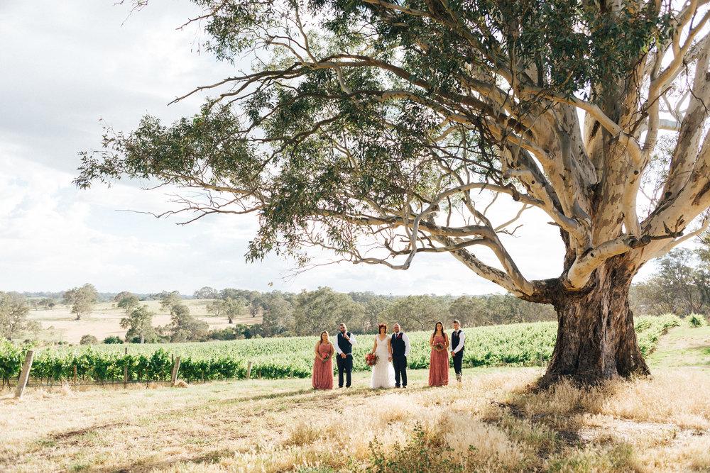 Bohemian Rustic Wedding Barossa 101.jpg