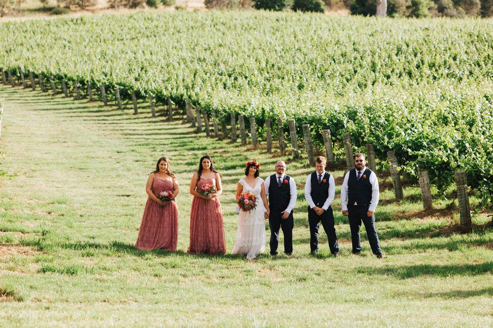 Bohemian Rustic Wedding Barossa 104.jpg