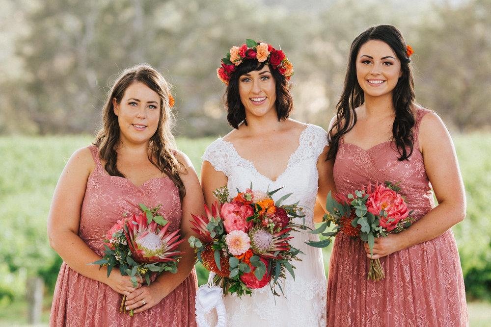 Bohemian Rustic Wedding Barossa 106.jpg