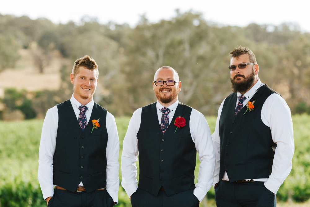 Bohemian Rustic Wedding Barossa 107.jpg
