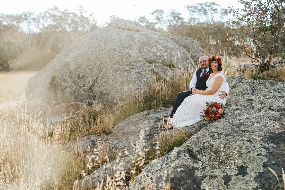 Bohemian Rustic Wedding Barossa 109.jpg
