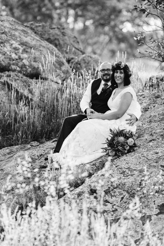 Bohemian Rustic Wedding Barossa 110.jpg